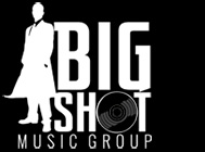 Big Shot Music Group