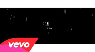 Edai – Take Yo Life Gang