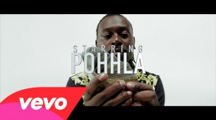Pohhla – P.Diddy Ft. Cap 1