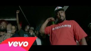 Uncle Head – We Outchea Ft. Mista Kingz